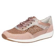Sneaker 'lissab' mit Wechselfußbett