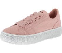 Sneakers Low 'Barbie LU' pink