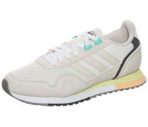 Sneaker '8K 2020'