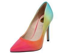 High Heels 'aphrodite' mischfarben