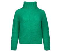 Pullover 'Onisa' grün