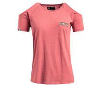 Shirt Emmea lachs