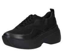 Sneaker 'Sprint 2.0' schwarz
