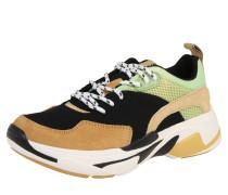 Sneaker 'sinyu Colors Fresh'