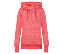 Sweatshirt 'Gripy Bold Dots'