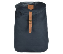 Greenland Backpack Small Rucksack 38 cm