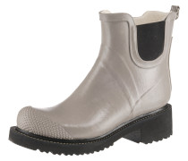 Chelsea Boots 'Rub47' taupe