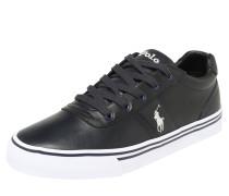 Sneaker 'hanford' navy