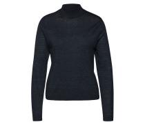 Pullover 'Antoine' anthrazit