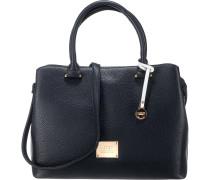 Handtasche 'Aberdeen' nachtblau