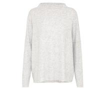 Pullover 'onlKLEO' hellgrau