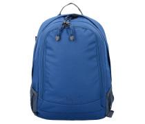 'Daypacks & Bags I Perfect Day' Rucksack 44 cm