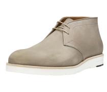 Chukka Boots 'No. 365 UL' camel