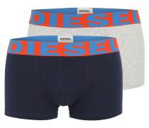Pants im 3er-Pack