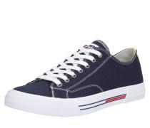 Sneaker 'classic Sneaker'