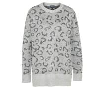 Oversized Sweater 'Soleste'