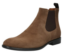 Stiefel 'Harvey' taupe