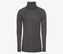 Pullover 'Fiord' anthrazit