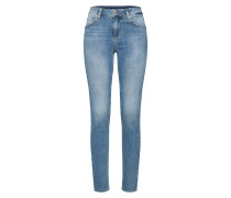 Loosefit Jeans 'b.up divine h.w.'