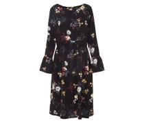 Kleid 'Hanne'
