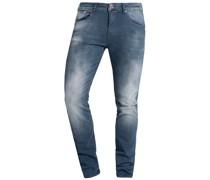 Jeans 'Ricardo' blue denim
