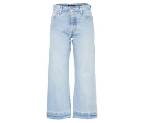 Jeans 'lmc Spliced Flare'