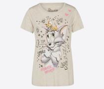 Shirt kitt