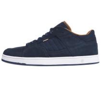 'Glt2' Sneaker navy