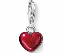 Charm-Einhänger 'Herz 0794-007-10'