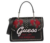 Handtasche 'IN Love'