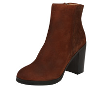 Ankle Boots 'Bridge Ankle Boot'