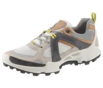 Sneaker »Biom C-Trail W« mischfarben