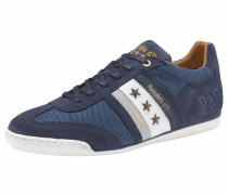 'Imola Canvas Low'