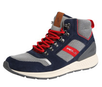 Sneaker 'Train 100'