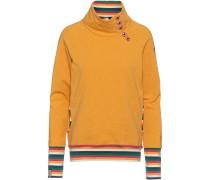 Sweatshirt 'Oh So Nett'