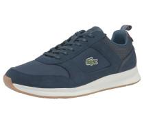 Sneaker 'Joggeur 418 1' dunkelblau / weiß