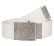 25865383434365 Calvin Klein Gürtel | Sale -68% im Online Shop
