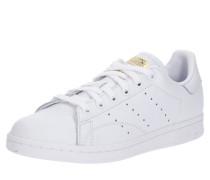 Sneaker 'Stan Smith W' weiß