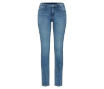 Jeans 'ocs MR' blue denim