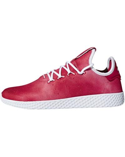 adidas Damen Sneaker 'PW HU Holi Tennis' rot Mit Mastercard Zum Verkauf UWM4gaMWWM