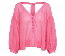 Bluse 'Janni' pink