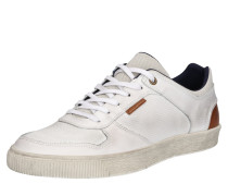 Sneaker offwhite
