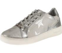 Sneaker 'Fergie'
