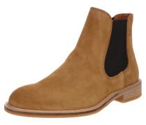 Chelsea Boots 'baxter' cognac