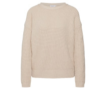 Pullover 'Christy' beige