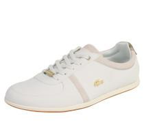 Sneaker 'rey Sport 119 2 Cfa'
