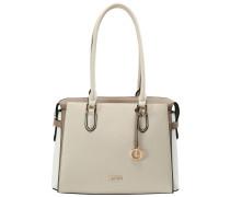 Shopper ' Eleonora ' beige