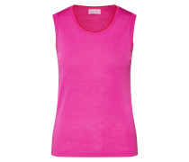 Top 'p101S' pink
