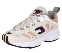 Sneaker ' Heritage Retro '