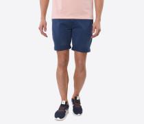 Shorts 'Saber Taupe' marine